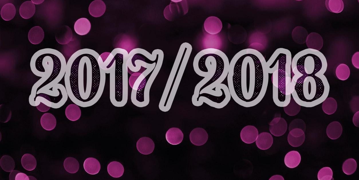silvester neujahr